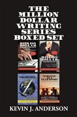Million Dollar Writing Series Boxed Set