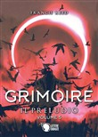 Il preludio. Grimoire. Vol. 5