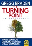 the turning point. la res...