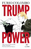 trump power