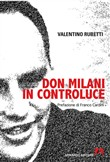 Don Milani in controluce