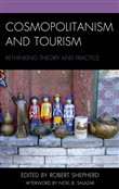 cosmopolitanism and touri...