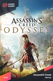 Assassin's Creed Odyssey - Strategy Guide