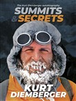 Summits and Secrets