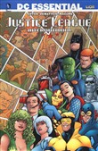 Justice League International. Vol. 2