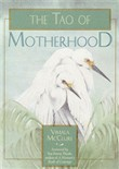 the tao of motherhood (re...
