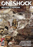 melissa syndrome. one sho...