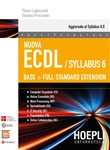 Nuova ECDL. Syllabus 6. Base+full standard extension