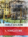 L'adulatore