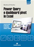 Power Query e dashboard pivot con Excel