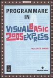 Programmare con Visual Basic 2005 Express