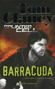 Splinter Cell Barracuda