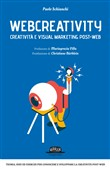 webcreativity - creativit...