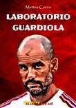 Laboratorio Guardiola
