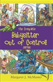 the complete babysitter o...