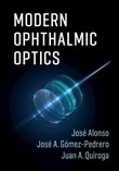 Modern Ophthalmic Optics