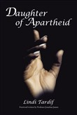 Daughter of Apartheid