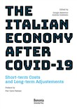 The italian economy after Covid-19. Short-term costs and long-term adjustments