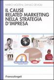 Il cause related marketing nella strategia d'impresa