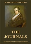 The Journals of Washington Irving