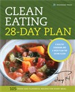 the clean eating 28-day p...
