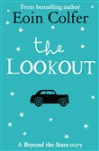 the lookout: beyond the s...