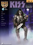 kiss (songbook)