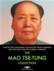 The Mao Tse-Tung Collection