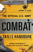 the official u.s. army co...