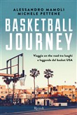 Basketball journey