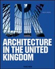 Architecture in the United Kingdom. Ediz. italiana, spagnola e portoghese