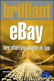 Ebay fare affari con le aste on line