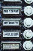The Tenant and The Motive