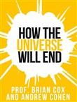 prof. brian cox's how the...