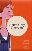 Agnes Grey. Ediz. integrale