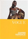 Vogue. Gianni Versace