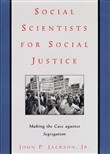 Social Scientists for Social Justice
