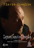 Ignorantologia. Con DVD video