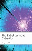the enlightenment collect...