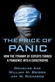 The Price of Panic
