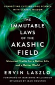 the immutable laws of the...