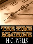 the time machine with fre...
