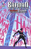 10.000 clown. Batman beyond Vol. 4