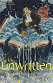 Leviatano. The unwritten Vol. 4