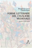 Forme letterarie del cavaliere medievale. Jaufre e Guillaume