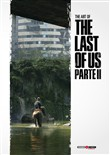 The art of the last of us. Vol. 2