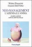 neo-management