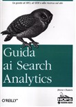 Guida ai search analytics