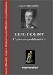 Denis Diderot. L'ateismo problematico