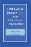 federalism, unification a...